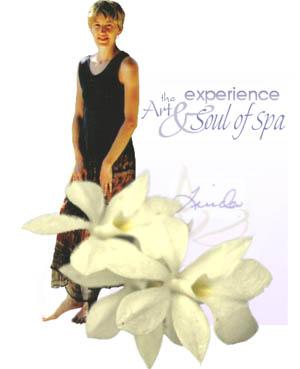 Linda Balash
