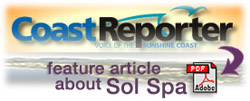 Download this PDF article from the Coast Reporter
