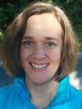 Lori Pocock